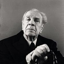 Humberto Rivas - Jorge Luis - 1972