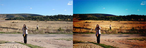before&after1_Lomotizador7_hard