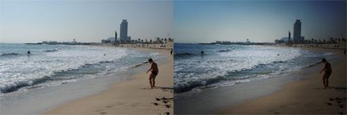 before&after3_Lomotizador7_soft2