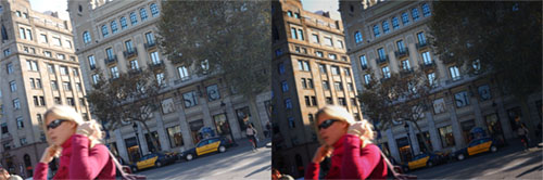 before&after4_Lomotizador7_soft2+saturacion