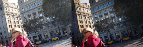 before&after4_Lomotizador7_soft2+saturacion