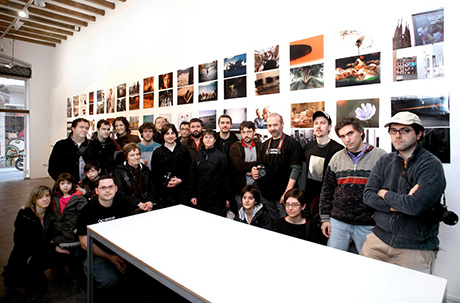 Barcelona Photobloggers