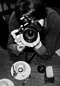 Tercer aniversario de Barcelona Photobloggers
