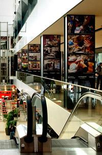 """Exposición """"Al Detall"""". Foto: Fran Simó"""