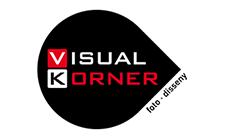 Visual Korner
