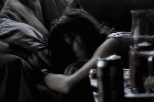 """La imagen de la semana: """"The day after"""" de Ferran Jordà"""