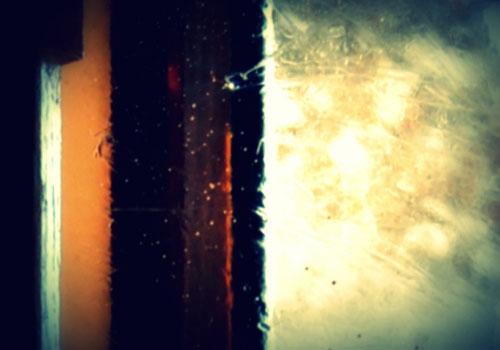 """La imagen de la semana: """"Glass"""" de Isabel Pintor"""