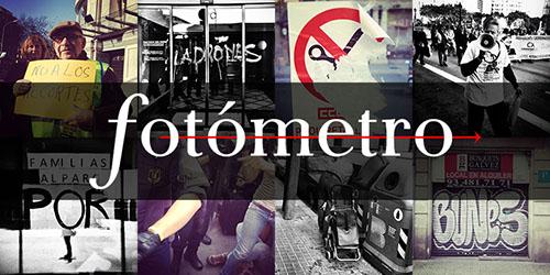 fotometro.org