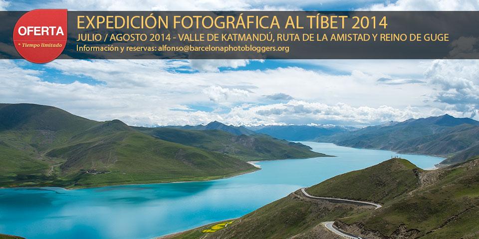 viaje-fotografico-tibet-kailash