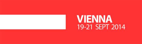 Encuentro de fotobloguers europeos 2014
