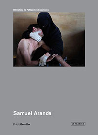 Samuel Aranda
