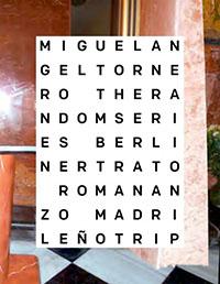 Miguel Ángel Tornero