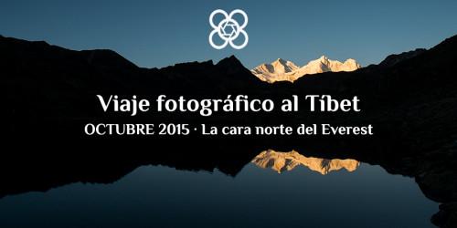 viaje-fotografico-tibet-2015