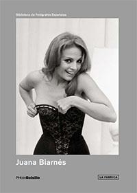 Juana Biarnés