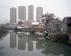 Xiqi Yuwang