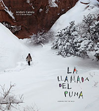 Andoni Canela