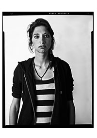 Iris Martínez