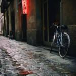 Street Photography » ラーメン