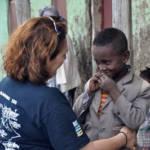 Historias encerradas » TENGO  UNA ONG